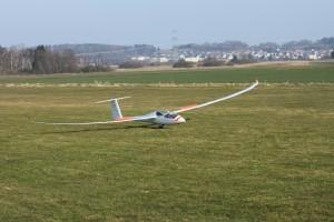 Arcus_Landung_HMH_2
